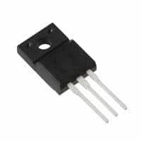 SPA06N60C3封装图片